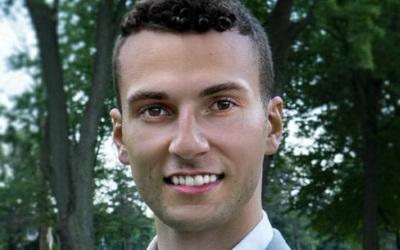 Pierre-Boucher–Les Patriotes–Verchères: l'Équipe Trudeau présente un plan concret pour faire avancer le Canada – ensemble
