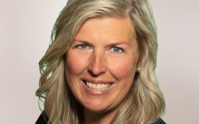 Ville de Contrecœur: Maud Allaire sollicitera un deuxième mandat comme mairesse