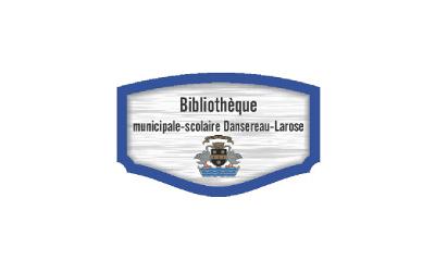 Bibliothèque de Verchères: ateliers de généalogie