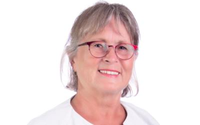 Pierre-Boucher – Les Patriotes – Verchères: Carole Boisvert candidate du Parti Libre Canada