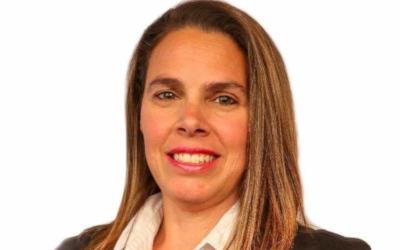 Élections municipales à Contrecoeur Sandra Gaudette sollicitera un premier mandat comme conseillère municipale du district #2