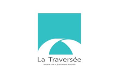 Le tournoi annuel de balle-molle des agents des services correctionnels du Québec profitera à La Traversée
