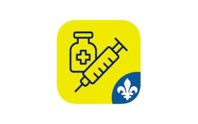 Dès le 15 octobre: présentation obligatoire du passeport vaccinal pour les proches aidants, les accompagnateurs et les visiteurs