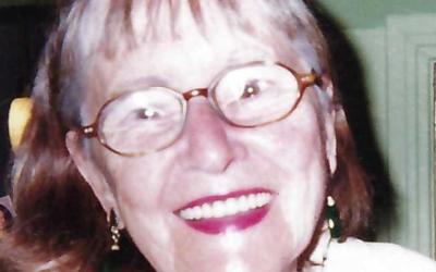 Verchères: un dernier hommage à Mme Colette Paquette-Boucher