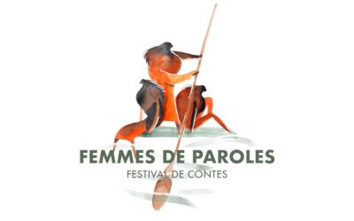 Festival de contes «Femmes de paroles»: le seul Festival de contes en Montérégie